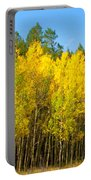 Colorful Colorado 2 Portable Battery Charger