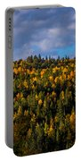Colorful Colorado 2014 Portable Battery Charger