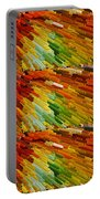 Colorful Extrude 2 Portable Battery Charger
