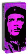Colors Of Che No.1 Portable Battery Charger