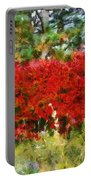 Colors Of Life Portable Battery Charger