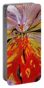 Colourburst Portable Battery Charger