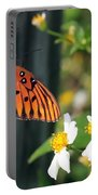 Come To Me Portable Battery Charger
