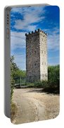 Commanche Park Tower Portable Battery Charger