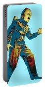 Commando Cody 2 Portable Battery Charger