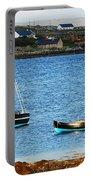 Connemara Boats Portable Battery Charger