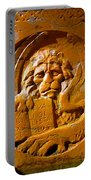 Cooking Lion Portable Battery Charger