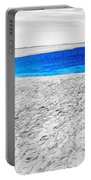 Coorong Sandy Bay Portable Battery Charger
