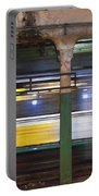 Copley Station Portable Battery Charger