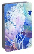 Coral Reef Dreams 5 Portable Battery Charger