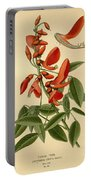 Coral Tree Portable Battery Charger