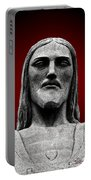 Corcovado Portable Battery Charger