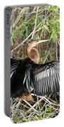 Cormorant Wingspan Portable Battery Charger