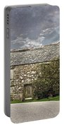 Cornish Farm Portable Battery Charger