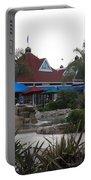 Coronado Ferry Landing Marketplace In Coronado California 5d24386 Portable Battery Charger