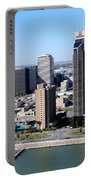 Corpus Christi Tx Portable Battery Charger