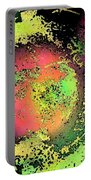 Cosmic Creation Portable Battery Charger