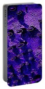 Cosmic Series 003 Portable Battery Charger