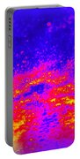 Cosmic Series 005 Portable Battery Charger