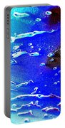 Cosmic Series 008 Portable Battery Charger