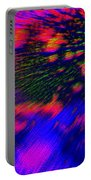 Cosmic Series 010 Portable Battery Charger