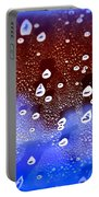 Cosmic Series 013 Portable Battery Charger