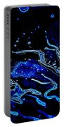Cosmic Series 024 Portable Battery Charger