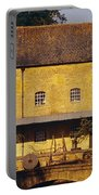 Cotswold Cottage Portable Battery Charger
