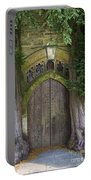 Cotswold Doorway Portable Battery Charger