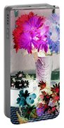 Country Comfort - Photopower 505 Portable Battery Charger