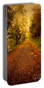 Country Lane V2 Portable Battery Charger