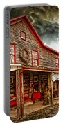 Country Store Washington Town Ky Portable Battery Charger
