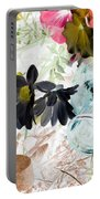Country Summer - Photopower 1506 Portable Battery Charger