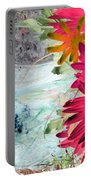 Country Summer - Photopower 1510 Portable Battery Charger