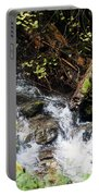 Covell Creek 4 Portable Battery Charger