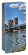 Covington Kentucky Portable Battery Charger