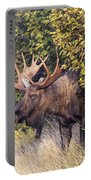 Cow Hunter Portable Battery Charger
