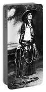 Cowboy, C1880 Portable Battery Charger