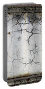 Crackle 1 Portable Battery Charger
