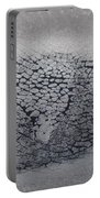 Crackles Portable Battery Charger