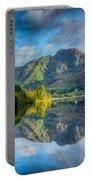 Craf Nant Lake Portable Battery Charger