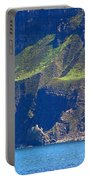 Craggy Coast 7 Portable Battery Charger