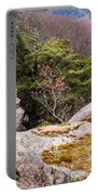 Craigs Of The Mountain Portable Battery Charger