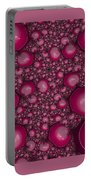 Cranberries Phone Cases Portable Battery Charger