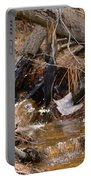 Creek 2 Portable Battery Charger