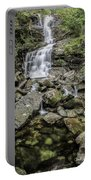 Creek Falls Portable Battery Charger