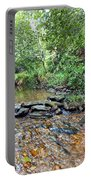Creekside 2 Portable Battery Charger