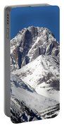 Crestone Needle Portable Battery Charger