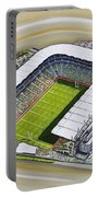 Croke Park Portable Battery Charger