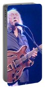 Crosby Concert View Portable Battery Charger